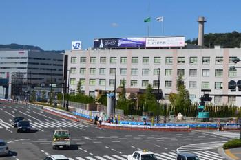 Hiroshimajr1510118