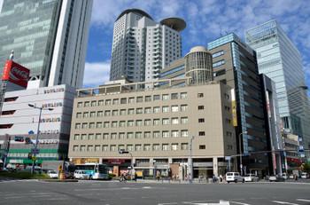 Osakasakurabashi15092