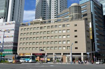 Osakasakurabashi15093