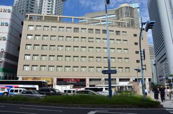 Osakasakurabashi15096
