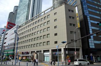 Osakasakurabashi15097