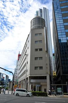 Osakasakurabashi15098