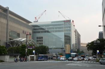 Fukuokakitte151011
