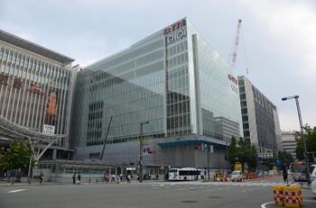 Fukuokakitte151013