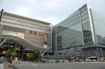 Fukuokakitte151016