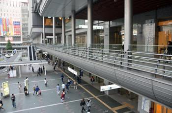 Fukuokakitte151018