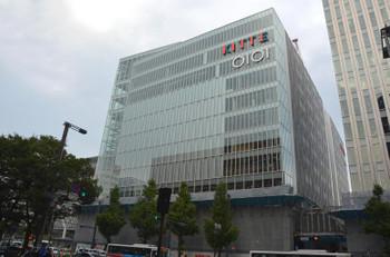 Fukuokakitte151019