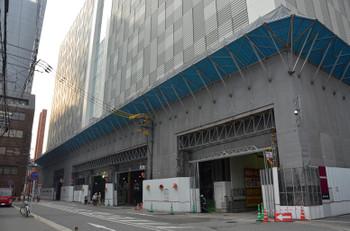 Fukuokakitte151021