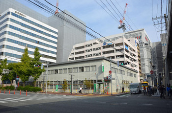 Fukuokakitte151022