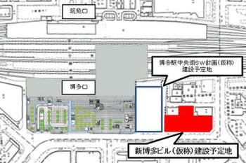 Fukuokajrjp151012