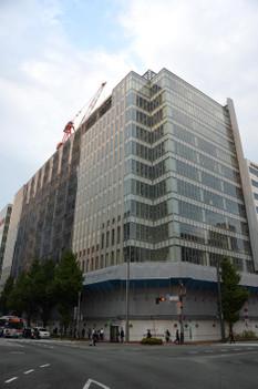 Fukuokajrjp151013