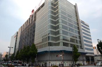 Fukuokajrjp151014