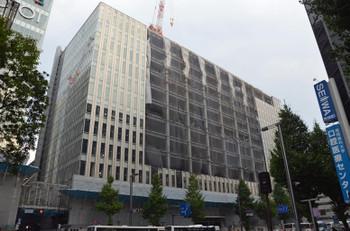 Fukuokajrjp151017