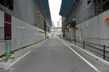 Fukuokajrjp151019