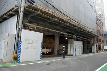 Fukuokajrjp151021