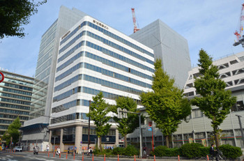 Fukuokajrjp151022