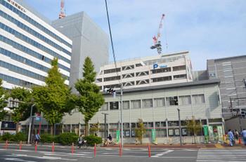 Fukuokajrjp151023