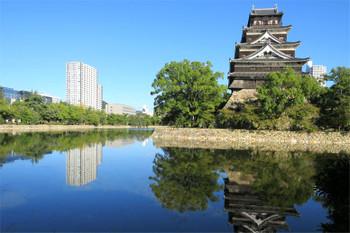 Hiroshimagardencity15101