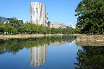 Hiroshimagardencity15102
