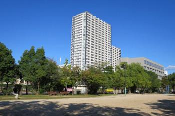 Hiroshimagardencity15103
