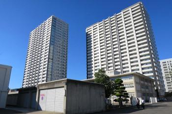 Hiroshimagardencity15106