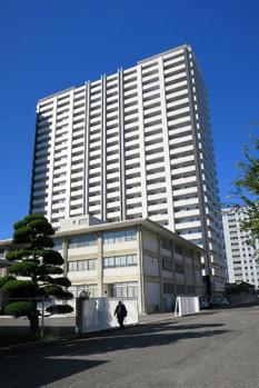 Hiroshimagardencity15107
