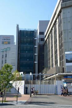 Himeji15105