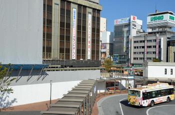 Himeji15106