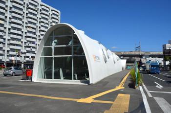 Hiroshimashinhakusima151053