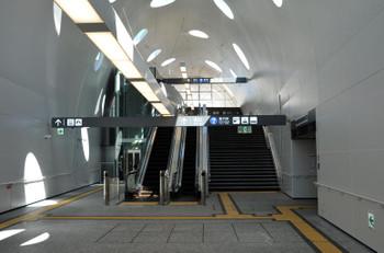 Hiroshimashinhakusima151060