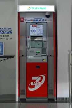 Osakajr15102116