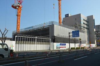 Akashi151019