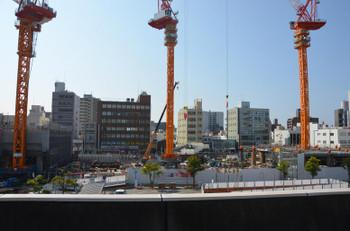 Akashi151021
