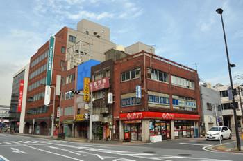 Kitakyukokura151014