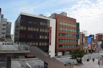 Kitakyukokura151015