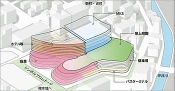 Kumamoto15102
