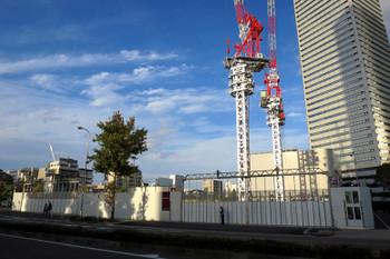 Osakamid15103