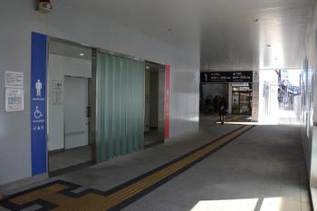 Hiroshimashinhakusima151079