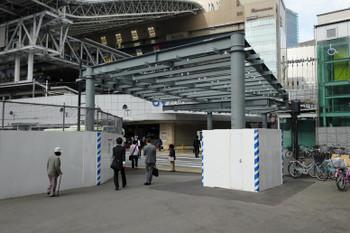 Osakajr15102721