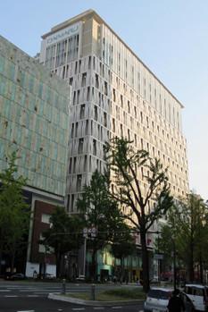 Osakadaimaru151019