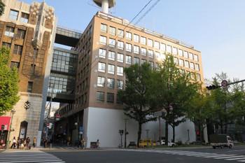 Osakadaimaru151020