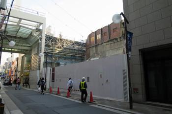 Osakadaimaru151021