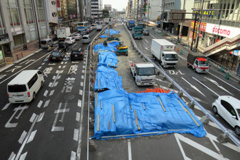 Osakaabeno151054