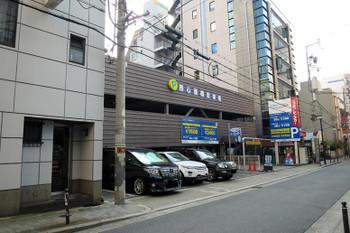 Osakanishishinsaibashi15101