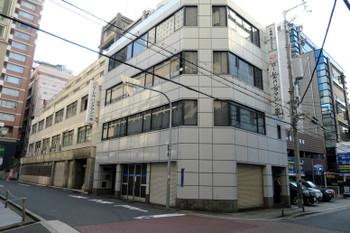 Osakanishishinsaibashi15102