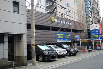 Osakanishishinsaibashi15103