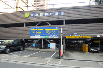 Osakanishishinsaibashi15104