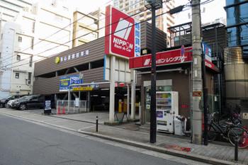Osakanishishinsaibashi15105