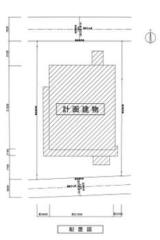 Osakanishishinsaibashi15109