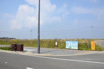 Fukuokaislandcity151111